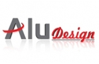 Companies in Lebanon: Alu Design Sarl Ayman Chouman & Brothers Co Sarl