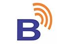 Companies in Lebanon: B Connected