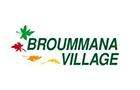 Real Estate in Lebanon: Broumana Village Sal