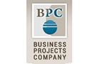 Companies in Lebanon: Business Projects Co Logistics Sal