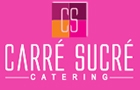 Pastries in Lebanon: Carre Sucre Catering Sarl