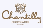 Food Companies in Lebanon: Chantilly Chocolatier
