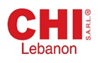 Beauty Products in Lebanon: CHI Lebanon Sarl