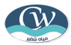 Companies in Lebanon: Choucair For General Trading And Investments Sarl