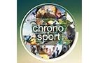 Companies in Lebanon: Chrono Sport Lebanon