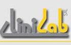 Clinic in Lebanon: Clinilab Sal