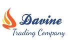Food Companies in Lebanon: Davine Trading Company Sarl