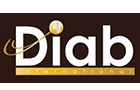 Companies in Lebanon: Diab International Sarl
