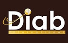 Companies in Lebanon: Diab International