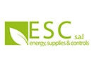 Companies in Lebanon: Energy Supplies & Controls Esc Sal
