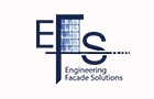 Companies in Lebanon: Engineering Facade Solutions Sal