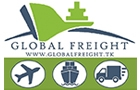 Shipping Companies in Lebanon: Global Freight