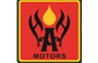 Companies in Lebanon: HAH Motors Sarl