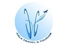 Travel Agencies in Lebanon: Hala Travel And Tourism Sarl