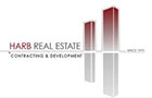 Real Estate in Lebanon: Harb Developers Harb Contracting & Trading