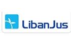 Companies in Lebanon: Liban Jus Sal