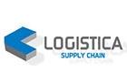 Companies in Lebanon: Logistica Sal
