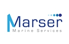 Shipping Companies in Lebanon: Marser Sal Offshore