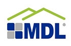 Companies in Lebanon: MDL For Trading And Investment Sarl