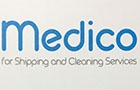 Companies in Lebanon: Medico For Shipping And Cleaning Services