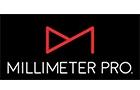 Companies in Lebanon: Millimeter Pro Sarl