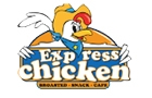 Food Companies in Lebanon: New Express Chicken Sarl