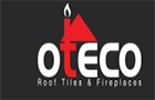 Companies in Lebanon: Oteco Sarl Antoine AOsta And Sons Trading And Contracting