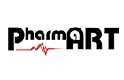 Companies in Lebanon: Pharma Art Sarl