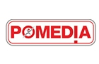 Advertising Agencies in Lebanon: Pomedia Sarl