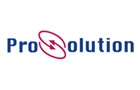 Companies in Lebanon: ProSolution Sarl