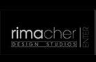Companies in Lebanon: Rima Cher Design Studios