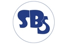 Companies in Lebanon: SBS, Strategic Business Solutions Sarl