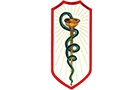 Pharmacies in Lebanon: St Jean Paul II Pharmacy