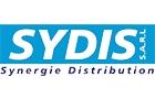 Food Companies in Lebanon: Sydis SARL