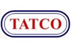 Companies in Lebanon: Tatco Sarl
