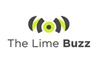 Companies in Lebanon: The Lime Buzz Sarl