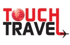 Travel Agencies in Lebanon: Touch Travel