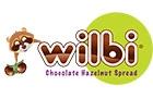 Food Companies in Lebanon: Wilbi Sarl