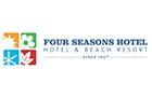 Restaurants in Lebanon: Four Seasons Restaurant