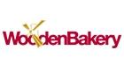 Bakeries in Lebanon: Samery Sarl Wooden Bakery Halat