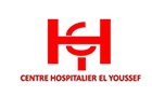 Hospitals in Lebanon: El Youssef Medical Center