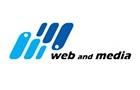 Graphic Design in Lebanon: Web And Media