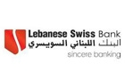 Banks in Lebanon: Lebanese Swiss Bank SAL