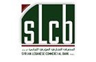 Banks in Lebanon: Syrian Lebanese Commercial Bank Sal