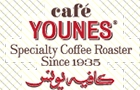 Coffee Shops in Lebanon: Cafe Younes Sal