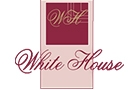 Hotels in Lebanon: White House Suites
