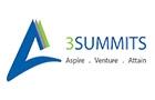 Companies in Lebanon: 3 SUMMITS SARL