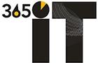 Companies in Lebanon: 365 It