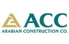 Companies in Lebanon: AccArabian Construction Co Sal