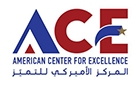 Companies in Lebanon: ACE American Center for Excellence